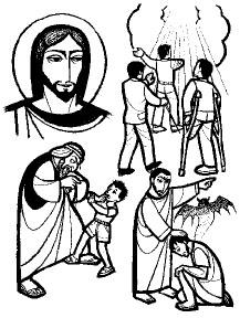 Lectio Divina: Chúa Nhật XXVI Thường Niên (B)