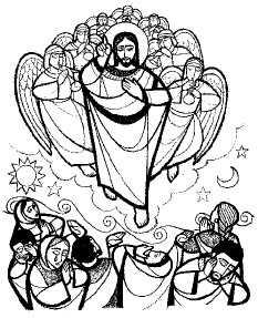 Lectio Divina: Chúa Nhật I Mùa Vọng (C)