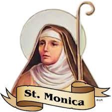 StMonica